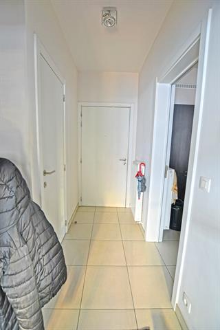 Appartement - Bruxelles - #4074831-14