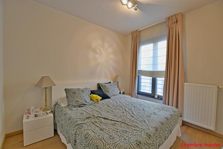 Appartement - Bruxelles - #4074831-9
