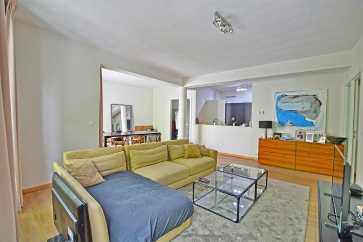 Appartement - Bruxelles - #4074831-3