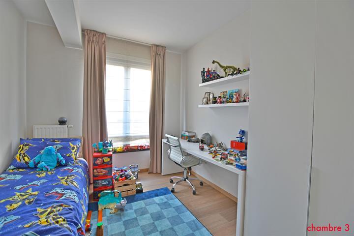 Appartement - Bruxelles - #4074831-11