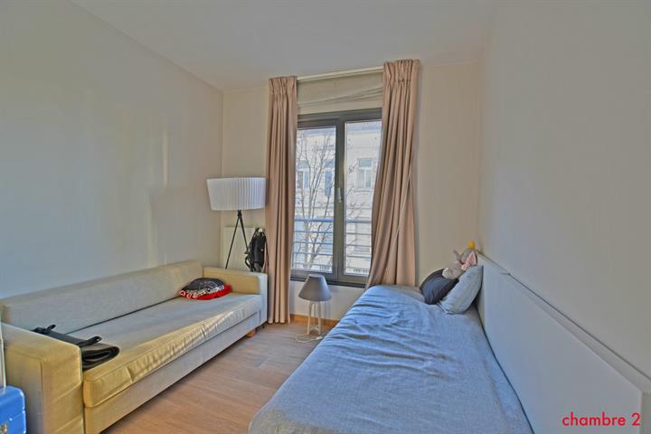 Appartement - Bruxelles - #4074831-12