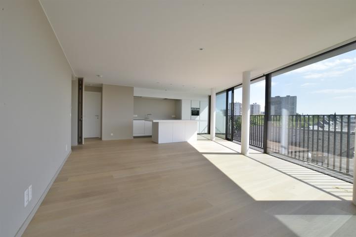 Appartement - Bruxelles - #4080541-4