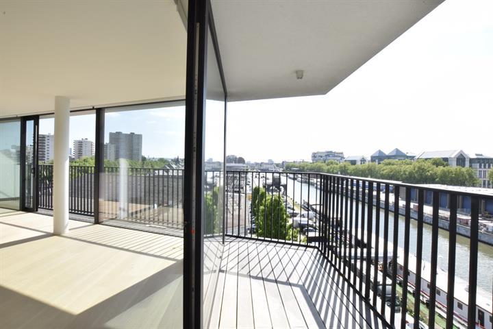 Appartement - Bruxelles - #4080541-5