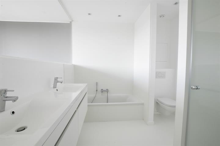 Appartement - Bruxelles - #4080541-8