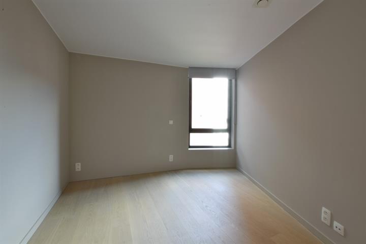 Appartement - Bruxelles - #4080541-10
