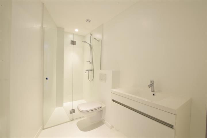 Appartement - Bruxelles - #4080541-11