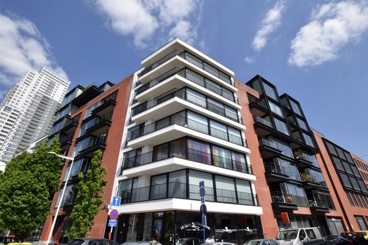 Appartement - Bruxelles - #4080541-2