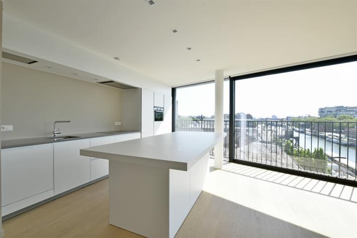 Appartement - Bruxelles - #4080541-6