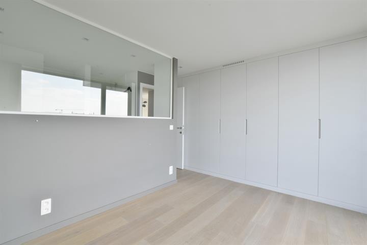 Appartement - Bruxelles - #4080541-9