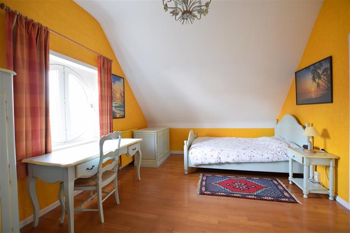 Villa - Braine-l'Alleud - #4080947-14