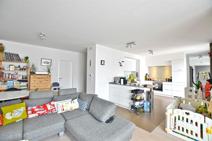 Appartement - Ixelles - #4087731-3