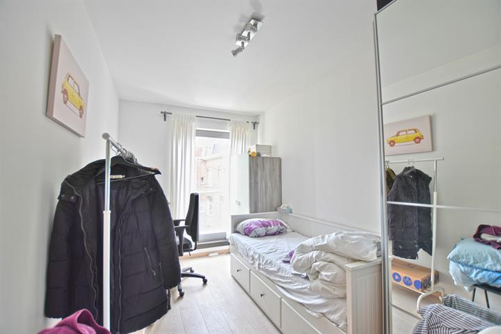 Appartement - Ixelles - #4087731-9