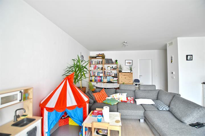 Appartement - Ixelles - #4087731-7