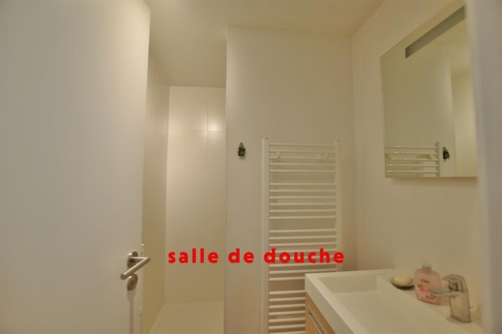 Appartement - Ixelles - #4087731-13