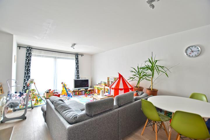 Appartement - Ixelles - #4087731-5