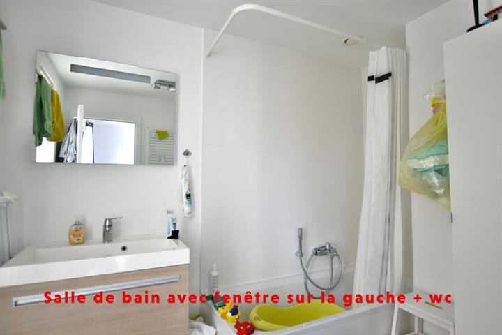 Appartement - Ixelles - #4087731-10