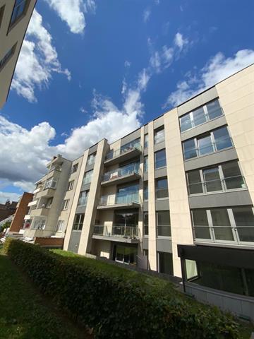 Appartement - Ixelles - #4087731-14